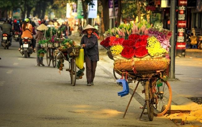 photo-fleures-hanoi-vietnam