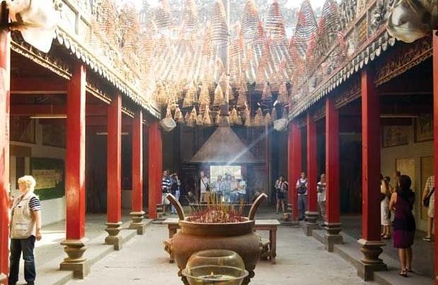 temple-de-thien-hau-saigon