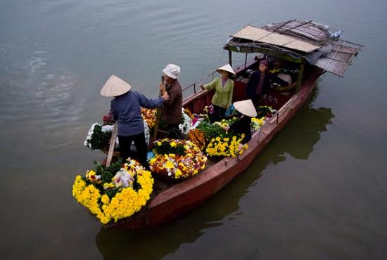 bateau-de-fleurs-photos-delta-du-mekong