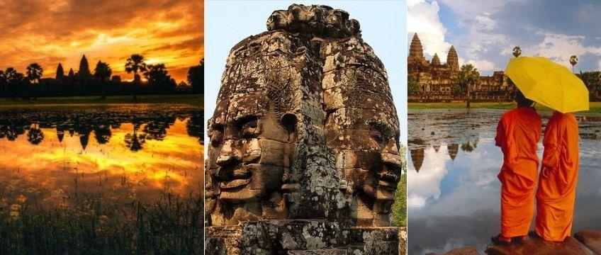 photo-combine-vietnam-cambodge