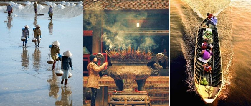 photo-du-sejour-vietnam-cambodge
