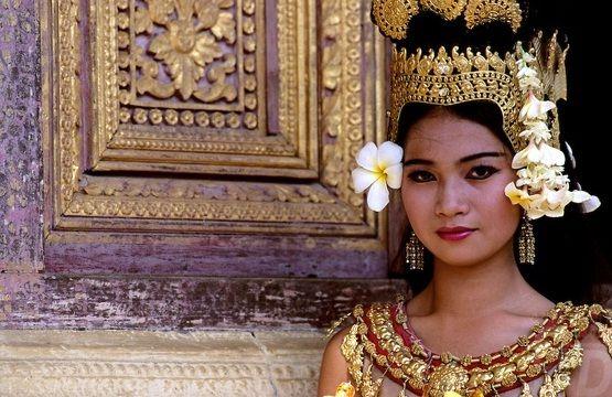 Monnaie-et-pourboires-au-cambodge