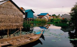 balade-lac-tonle-sap-photos-voyage-cambodge