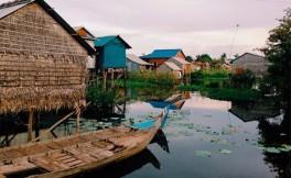 balade-lac-tonle-sap-photos-voyage-cambodge