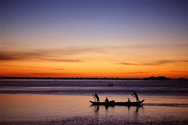 cambodge-que-visiter