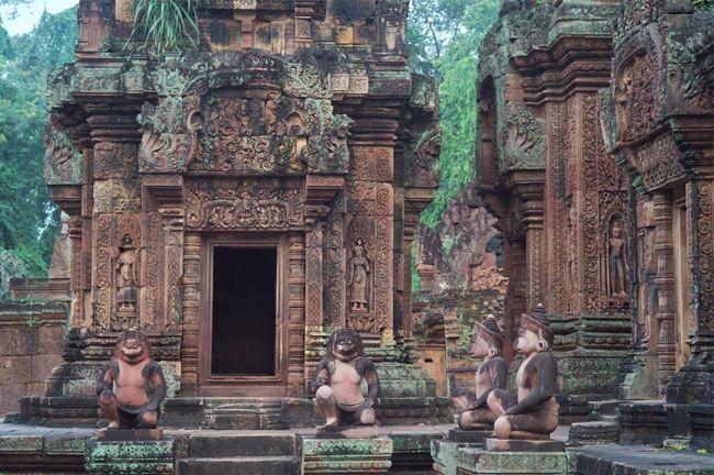 cambodge-quoi-visiter