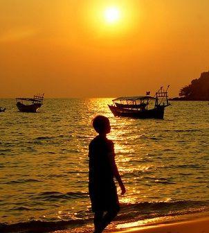 circuit-cambodge-18-jours-splendeur-du-cambodge
