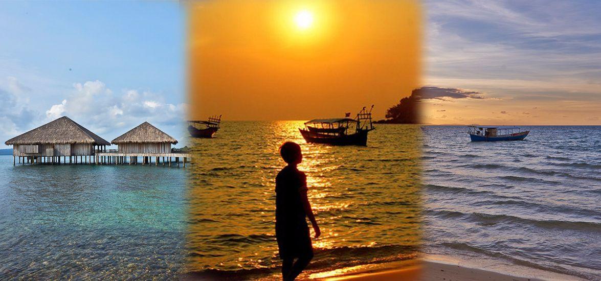 voyage-de-noces-au-cambodge