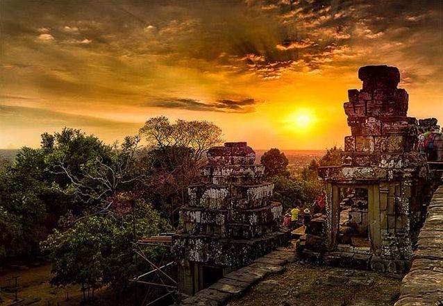 climat-et-meteo-bonne-saison-voyage-cambodge