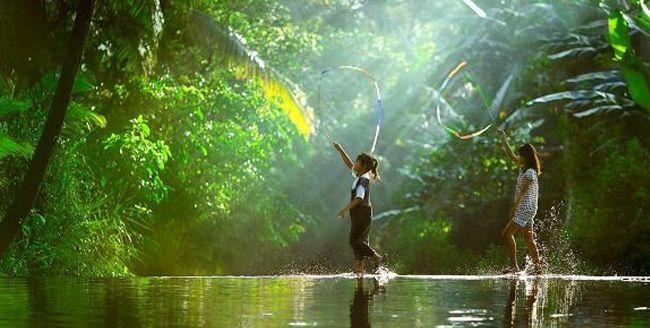 climat-et-meteo-cambodge