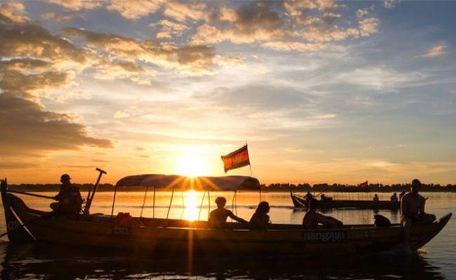 comment-circuler-au-cambodge-en-bateau