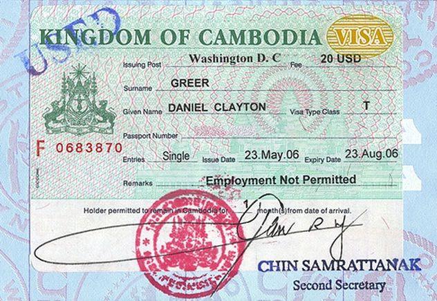 comment-faire-un-visa-pour-le-cambodge