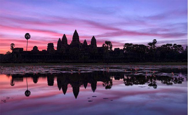 conseils-et-avertissement-voyage-au-cambodge