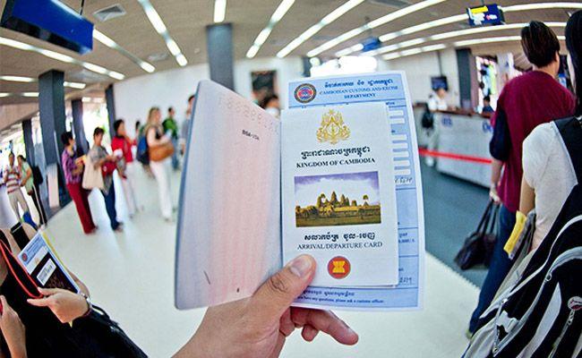 douance-voyage-du-cambodge