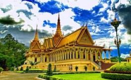 pagode-argent-de-phnom-penh-cambodge