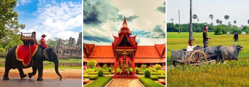 photo-circuit-memorable-voyage-de-noces-au-cambodge