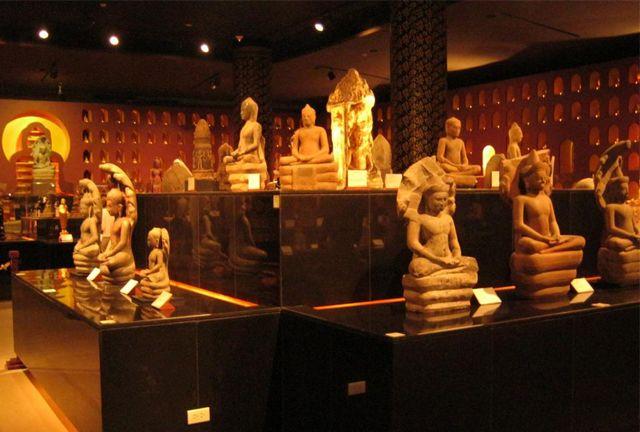 que-visiter-au-cambodge