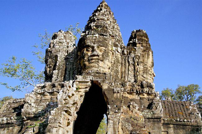 que-visiter-cambodge