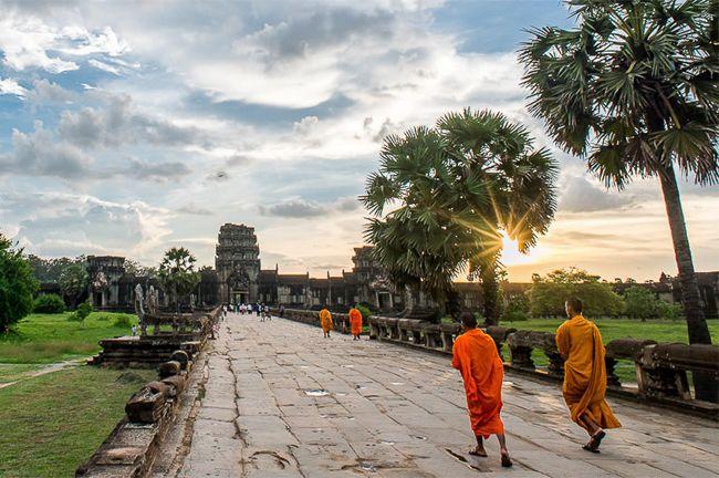 que-voir-siem-reap-cambodge