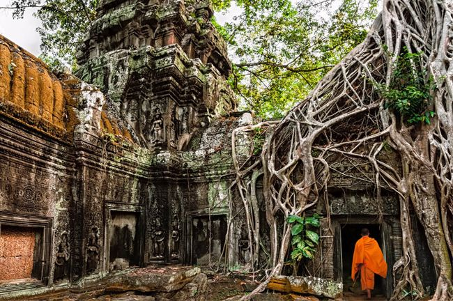 quoi-visiter-siem-reap-cambodge