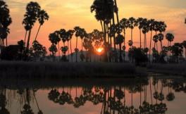 coucher-du-soleil-photos-voyage-cambodge