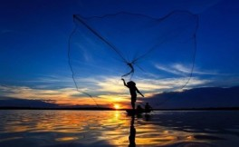 activites-de-peches-photos-voyages-cambodge