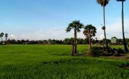 voyage-aventure-au-cambodge