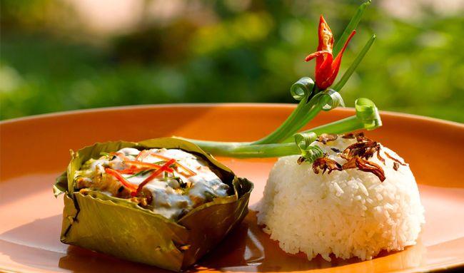 cuisine-cambodgienne-amok