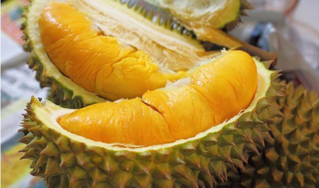fruit-cambodgien-voyage-au-cambodge