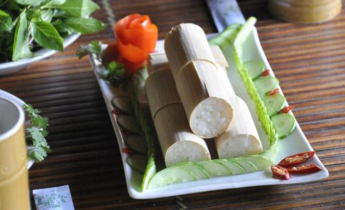 le-krarlann-cuisine-cambodgienne