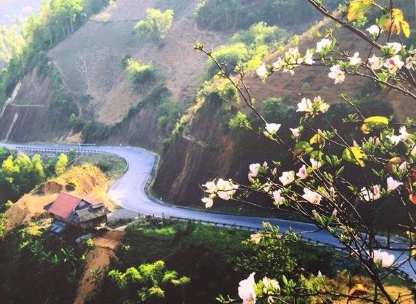 vue-dien-bien-phu-province-du-nord-vietnam