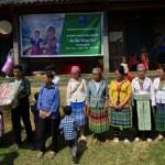 projet-humanitaire-vietnam-2016
