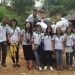 voyage-humanitaire-nord-vietnam-2016