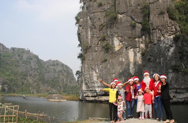 photos-noel-vietnam
