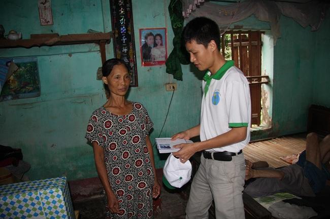 vietnam-victime-agence-orange-photos-3