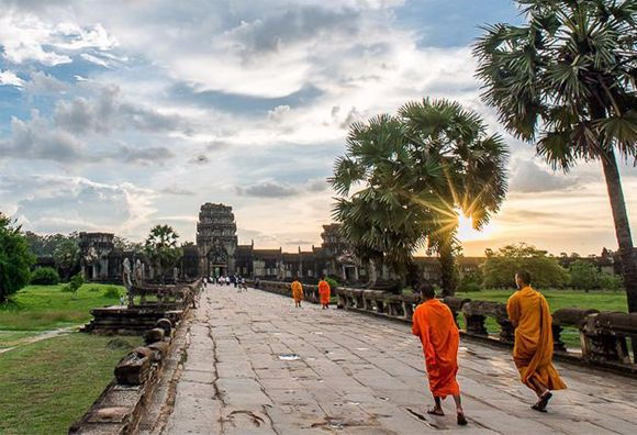 beautiful-la-ville-de-siemreap