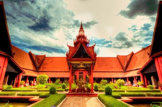 beautiful-nationale-au-cambodge-phnom-penh