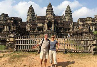 mr-et-mme-philippe-labaste-souvenirs-du-cambodge-21-decembre-2017
