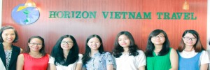 Notre équipe au Cambodge