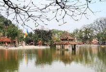 Mr-Daniel-et-Patrizia-Gillieron-cambodge-6-avril-2018