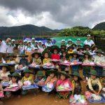 horizon-vietnam-travel-action-humanitaire-2018
