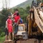 la-route-aboutie-au-village-cu-vai-nord-ouest-vietnam