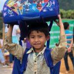 voyage-responsable-nord-vietnam-2018