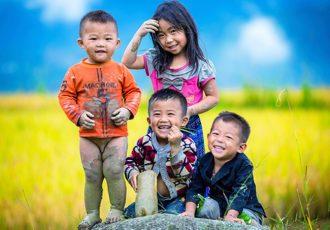 circuit vietnam laos cambodge en 25 jours