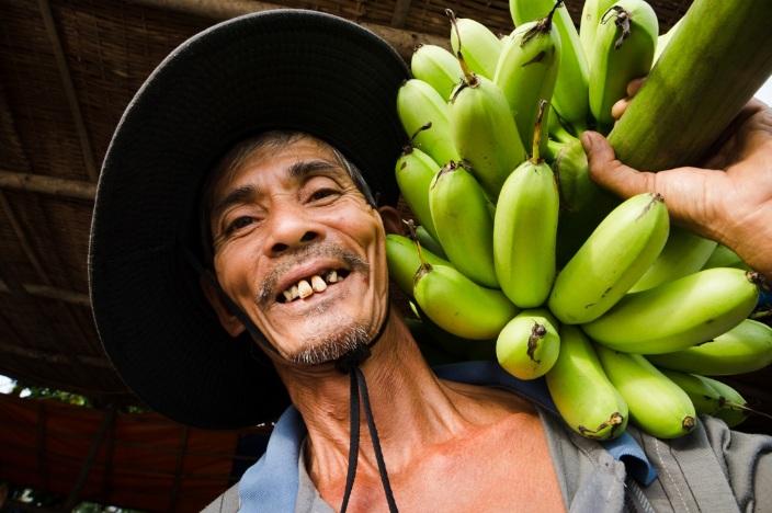 le-sourire-du-vietnam