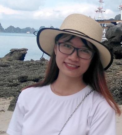 Mme Huyen Thanh