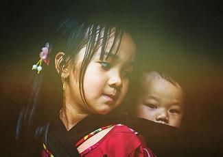 Vietnam Cambodge