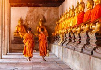 circuit-combine-vietnam-et-cambodge-en-12-jours-et-11-nuits