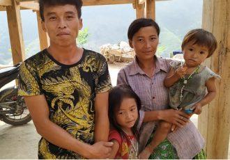 horizon vietnam travel - voyage responsable 2019