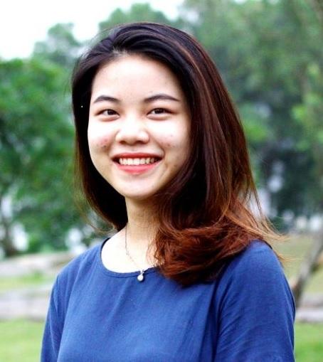 Mme Oanh NGUYEN